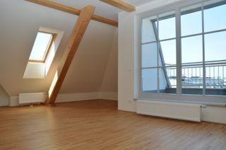 innenausbau hannover und hildesheim. Black Bedroom Furniture Sets. Home Design Ideas