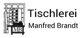 tischlerei-manfred-brandt.de
