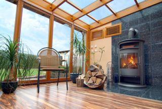 winterg rten hannover und hildesheim. Black Bedroom Furniture Sets. Home Design Ideas